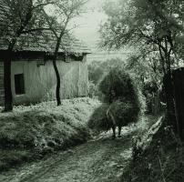 10.024Morava1940.jpg