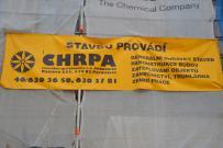 Chrudim015.JPG