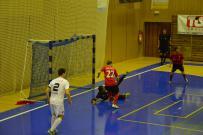 Futsal010.JPG