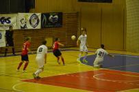 Futsal011.JPG