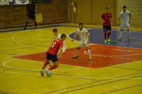 Futsal013.JPG
