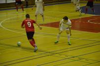Futsal014.JPG