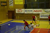 Futsal016.JPG