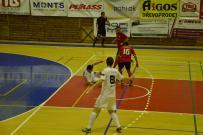 Futsal017.JPG