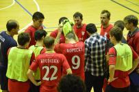 Futsal018.JPG