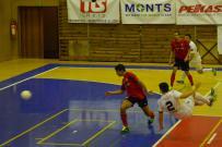 Futsal019.JPG