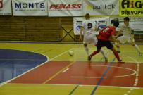 Futsal022.JPG