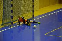 Futsal024.JPG