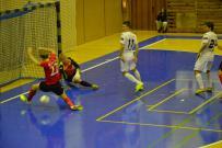 Futsal025.JPG