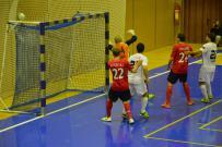 Futsal027.JPG