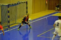 Futsal028.JPG