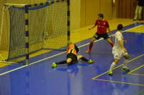 Futsal035.JPG