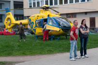 Pardubice30.4.20131.jpg