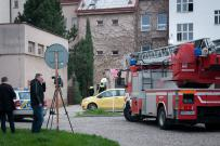 Pardubice30.4.20132.jpg