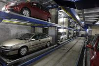 Parking_04.jpg