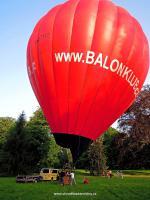 balon_chrudim_002.jpg