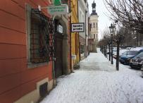 chodniky_02.jpg