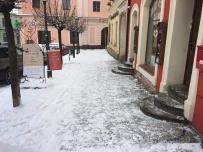 chodniky_04.jpg
