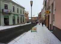 chodniky_05.jpg