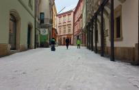 chodniky_07.jpg