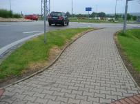 fotkyslovensko2014398.jpg