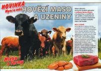 mlekozfarmy02.jpg
