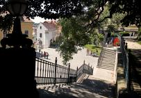 schody03.jpg