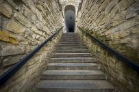 schody10.JPG