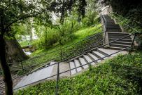 schody13.JPG