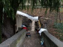 schody_02.JPG