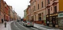 soleni_chodniku_2.jpg